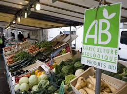 marche-bio-le-rouret-fait-main-local