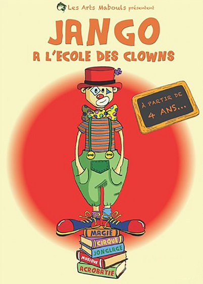 spectacle-enfants-theatre-clowns-nice-06