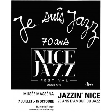 musee-massena-nice-exposition-jazz-culture