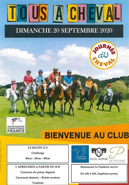 initiation-cheval-poney-clubs-alpes-maritimes