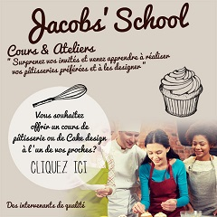 jacobs-school-creation-atelier-cuisine-patisserie-nice