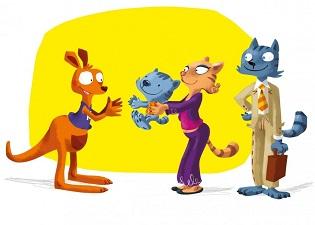 kangourou-kids-nice-antibes-06-concours-disny