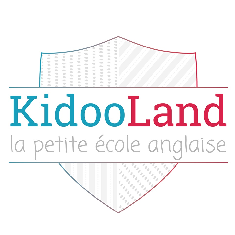 kidooland-ecole-anglaise-tarifs-horaires-programme