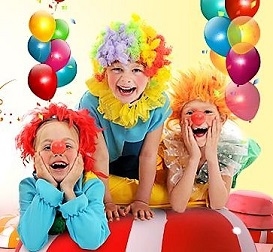 stage-cirque-kids-club-nice-enfants-ete