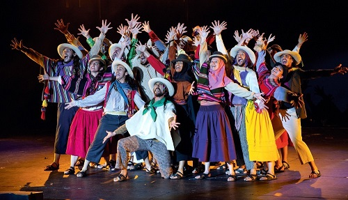 sortie-famille-nice-festival-folklore-international