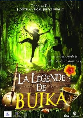spectacle-musical-legende-buika-enfants-nice