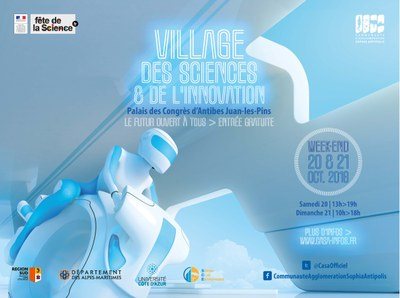 fete-science-antibes-animations-experiences-enfants-ados