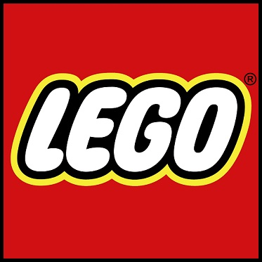 lego-galeries-lafayette-cap-3000-funorama-enfants