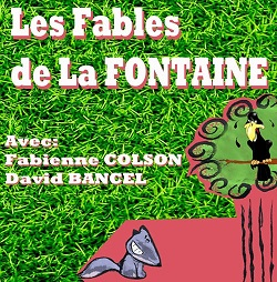 spectacle-anniversaire-06-nice-fables-lafontaine