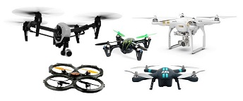 magasin-nice-avions-drones-helicoptere-bateau