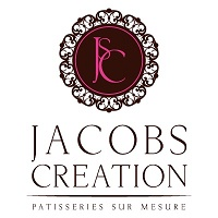 logo-jacobs-creation-nice-cake-design