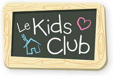 kids-club-nice-activites-enfants-bebes