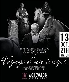 spectacle-equestre-nice-lucien-gruss-acheval06