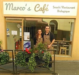 marco-cafe-cours-patisserie-enfant-chef