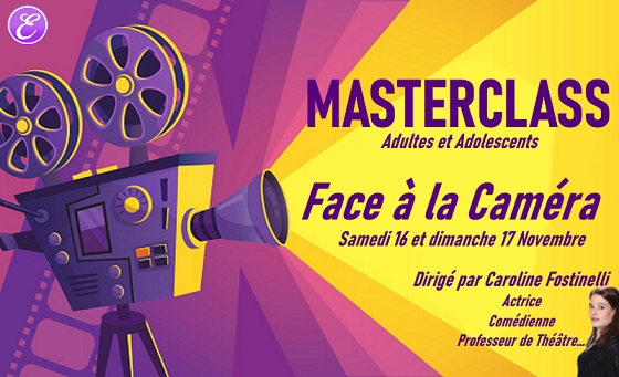masterclass-stage-theatre-ados-adultes-nice