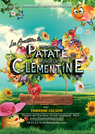 madame-patate-monsieur-clementine-spectacle-nice