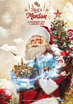 noel 2018 valbonne Noël 2018 dans les Alpes Maritimes : animations, festivités et  noel 2018 valbonne