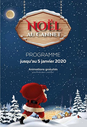 animations-noel-cannet-alpes-maritimes-festivites