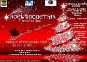 noel-enfants-animations-alpes-maritimes-marche