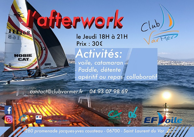afterworks-loisirs-catamaran-paddle-saint-laurent-var