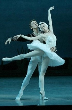 spectaclenice-danse-ballet-lac-cygnes