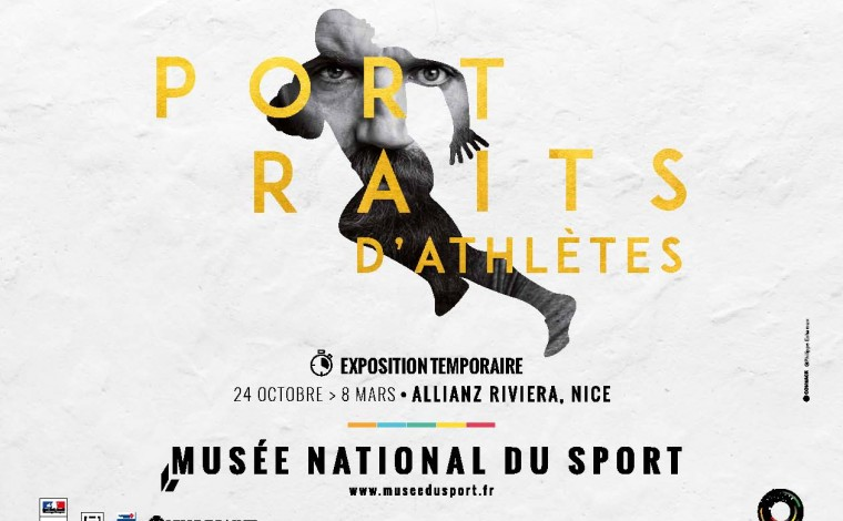 musee-national-sport-exposition-temporaire-portraits-athletes