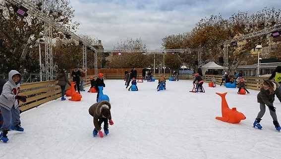 patinoire-noel-alpes-maritimes-horaires-tarifs
