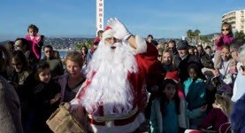 pere-noel-antibes-animations-enfants-famille