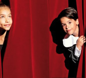 atelier-theatre-enfants-nice-06-inscriptions-activite