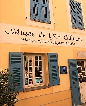musee-art-culinaire-visite-famille-enfant