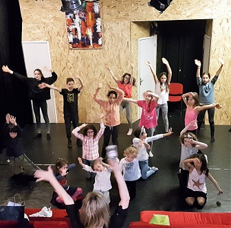 atelier-cours-comedie-musicale-enfants-nice