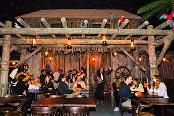 restaurant-theme-pirate-famille-enfants-tarif