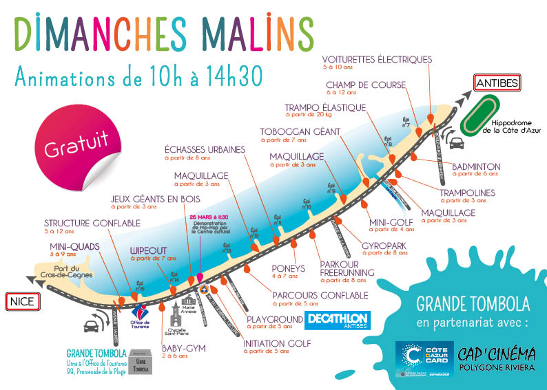 plan-dimanches-malins-cagnes-2017-animations