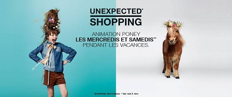 balade-poney-enfants-polygone-riviera-shopping