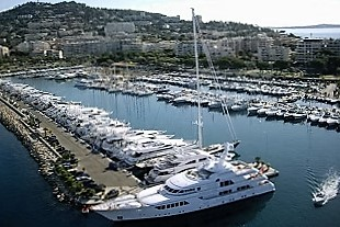 sortie-famille-cannes-fete-port-canto