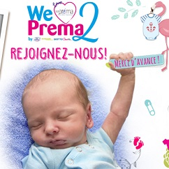 happinest-cagnes-we-love-prema-ateliers