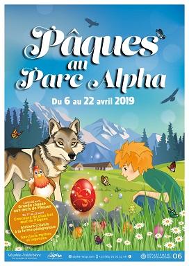 vacances-avril-paques-parc-alpha-loup-enfants