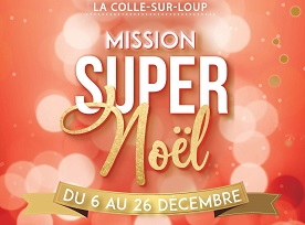 noel-colle-loup-programme-ateliers-spectacles