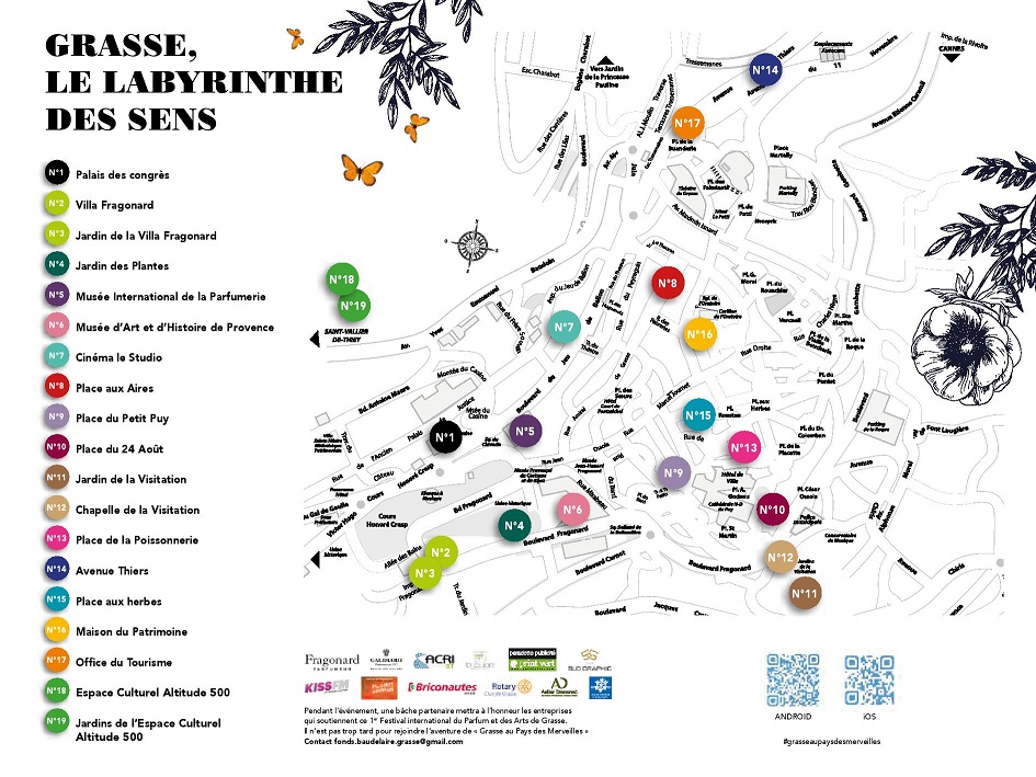 plan-animations-festival-parfums-spectacles-grasse
