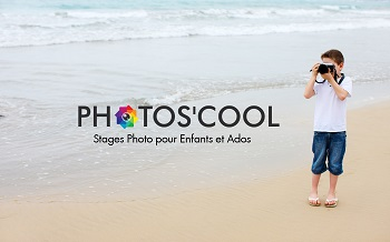 stage-vacances-photo-enfants-ados-antibes