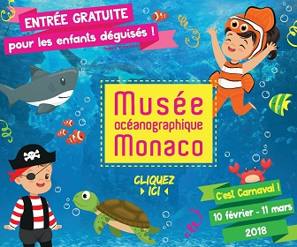 animation-famille-musee-oceanographique-monaco-vacances