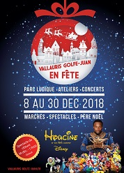 noel-vallauris-programme-animations-enfants-famille