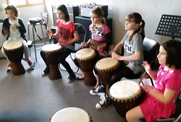 ateliers-musique-creation-cd-anfants-ados