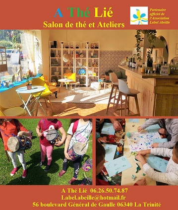 salon-the-ateliers-enfants-nice-trinite