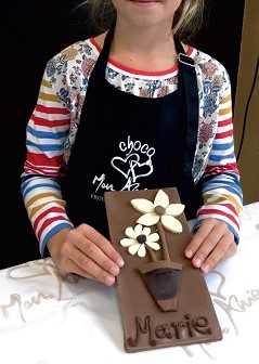 atelier-chocolat-enfants-creation-anniversaire-fete