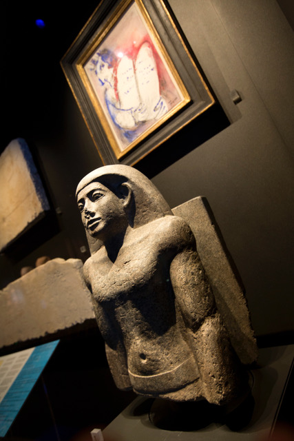 egypte-pharaons-sarcophage-crypte-musee-mougins