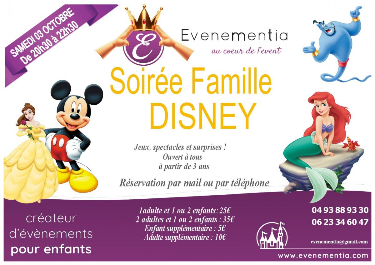 soiree-disney-spectacles-enfants-nice-06