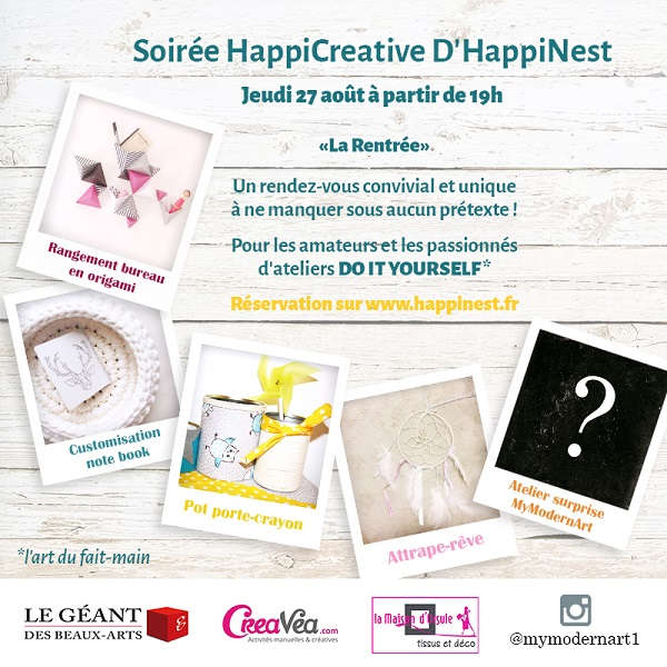 soiree-happicreative-happinest-cagnes-sur-mer