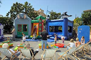 fete-saint-feaneant-structures-enfants-animations