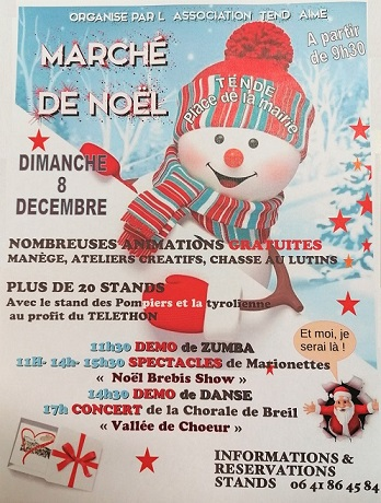 marche-noel-tende-animations-spectacles-enfants